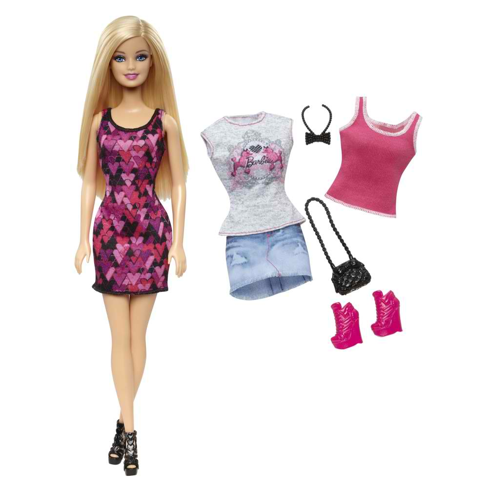 barbie-doll-clothes-1
